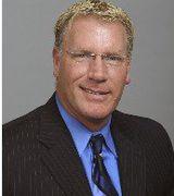 Scott Becker, Real Estate Pro in Grandville, MI