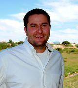 Matt Pickett, Agent in Colorado Springs, CO