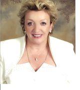 Donna Mazurek, Real Estate Pro in Tampa, FL