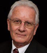 Raymond Mann, Agent in Ocilla, GA