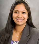 Priya Viswa, Real Estate Pro in San Jose, CA