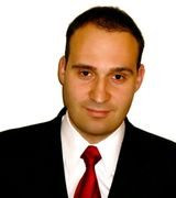 Igor Asnis, Real Estate Pro in Feasterville, PA
