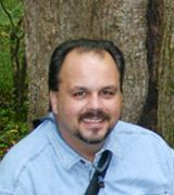 Gary Ward, Real Estate Pro in Hayesville, NC