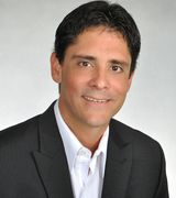 Eddie Collazo, Real Estate Pro in Lithia, FL