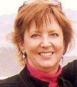 Barbara Brow…, Real Estate Pro in Nashville, TN