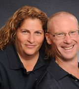 Ricky and Donna Gray, Real Estate Agent in Channahon, IL