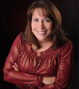 Denise Schroeder, Agent in Austin, TX