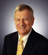 Lloyd Elliott, Real Estate Pro in Macon, GA