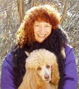 Dianne McKen…, Real Estate Pro in Santa Fe, NM