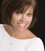 Nicole Ridley, Real Estate Agent in Greenwood Village, CO