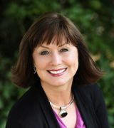 Janie Davis, Real Estate Pro in Beaverton, OR