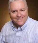 Randy Hazel…, Real Estate Pro in Avon, IN