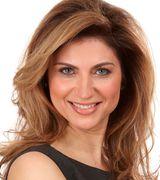 Maria Babaev, Real Estate Agent in Roslyn, NY