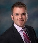 Luke Lackey, Agent in Manasquan, NJ