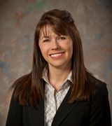 Cindy Jacobs, Real Estate Pro in Zanesville OH 43701,...