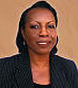 Claudia Jenk…, Real Estate Pro in Orlando, FL