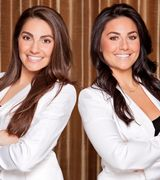 Manfredi Sisters, Real Estate Agent in Thousand Oaks, CA