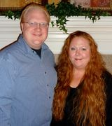 Andy & Colleen Whisler, Agent in Livonia, MI