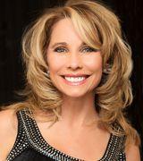 Lori Ebeling, Real Estate Agent in Palm Desert, CA