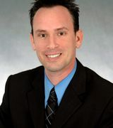 Jeff Dixon, Agent in Temecula, CA