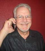 Jerry Smith, Real Estate Pro in West Richland, WA