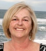 Linda Roy, Real Estate Pro in Lincoln City, OR
