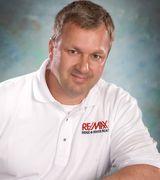 Randy Kozelka, Agent in Prairie du Chien, WI