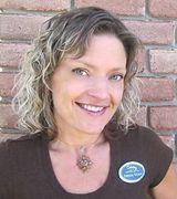 Krisdine Wil…, Real Estate Pro in Niceville, FL