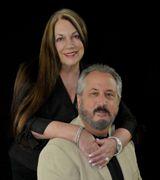 Bruce & Pam…, Real Estate Pro in Pinetop, AZ