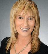 Iris Hoffman, Real Estate Pro in Boynton Beach, FL