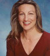 Tina Shone, Real Estate Agent in Sonoma, CA