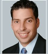 James Mulvey…, Real Estate Pro in Irvington, NY
