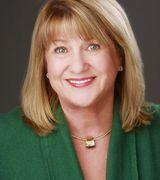 Anita Shapiro, Agent in Henderson, NV