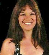Diane Breard, Real Estate Pro in Chandler, AZ