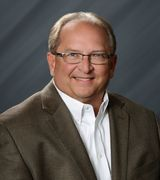 Rocky Smalley, Real Estate Pro in Waterloo, IA