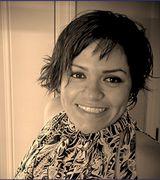 Ericka Rojas, Real Estate Pro in Newport Beach, CA