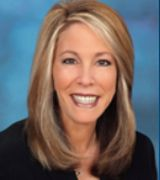 Susie Loparo, Real Estate Agent in Woodmere, OH