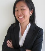 Gloria Lau, Agent in Miami Beach, FL
