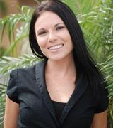 Jennifer Org…, Real Estate Pro in Fort Lauderdale, FL