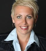 Amanda Parmer, Real Estate Pro in Jacksonville, NC