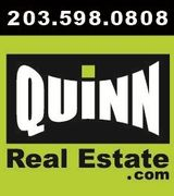 Randy Quinn, Agent in Middlebury, CT
