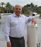 Michael Roga…, Real Estate Pro in Cape Coral, FL