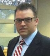 Brian Powers, Real Estate Pro in Shelby Twp, MI