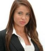 Emma Aguilar, Real Estate Pro in Henderson, NV
