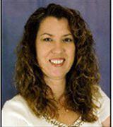 Joanne Fisher, Real Estate Pro in Spring Hill, FL