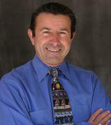 Ken  Jansen, Agent in Omaha, NE