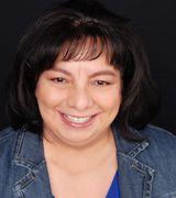 Ruth Ann Cullis, Agent in Denver, CO