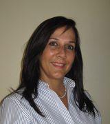 Norma Hernandez More Real Estate Agent In Pembroke Pines