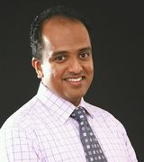 Janaka Perera, Real Estate Pro in Shadow Hills, CA