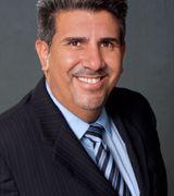 Hector Malpartida, Real Estate Agent in Miami, FL